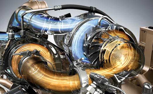 john deere engine tier chart  john  tractor engine and