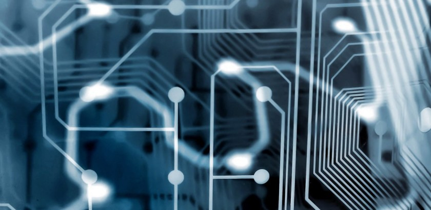 Electronic_circuit