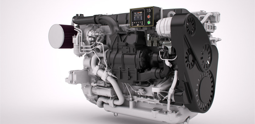 c8 7 high performance propulsion engine by fpt italy numeralkod